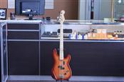 HARMONY Bass Guitar BASS GUITAR